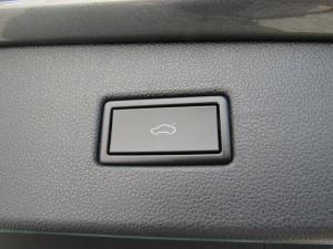 Volkswagen Tiguan 2.0 TDI Comfortline 4/MOT DSG - Image 11