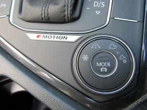 Volkswagen Tiguan 2.0 TDI Comfortline 4/MOT DSG - Image 14