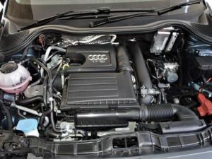 Audi A1 Sportback 1.4T FSi SE S-Tronic - Image 12