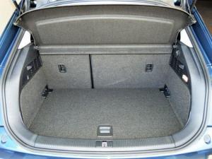 Audi A1 Sportback 1.4T FSi SE S-Tronic - Image 13