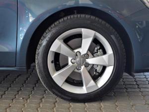 Audi A1 Sportback 1.4T FSi SE S-Tronic - Image 3