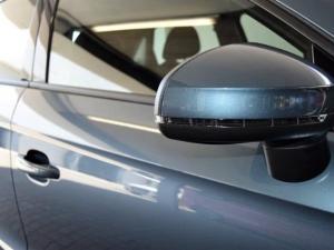 Audi A1 Sportback 1.4T FSi SE S-Tronic - Image 5
