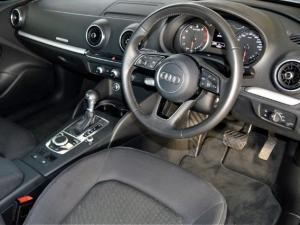 Audi A3 1.4T FSI Stronic 3-Door - Image 12