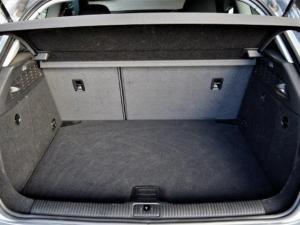 Audi A3 1.4T FSI Stronic 3-Door - Image 13