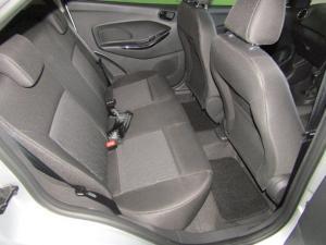 Ford Figo 1.5 Trend - Image 9