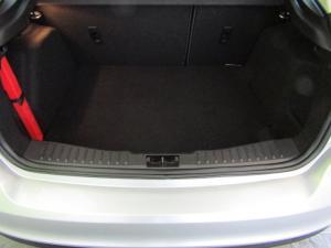 Ford Focus 1.0 Ecoboost Ambiente 5-Door - Image 5