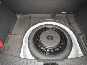 Ford Focus 1.0 Ecoboost Ambiente 5-Door - Image 7