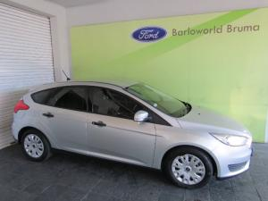 Ford Focus 1.0 Ecoboost Ambiente 5-Door - Image 9