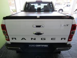 Ford Ranger 2.2TDCi XLTD/C - Image 3