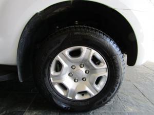 Ford Ranger 2.2TDCi XLTD/C - Image 4
