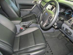 Ford Ranger 2.2TDCi XLTD/C - Image 8