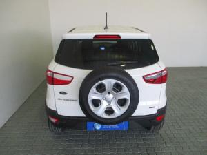 Ford Ecosport 1.5TDCi Ambiente - Image 14