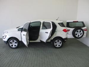Ford Ecosport 1.5TDCi Ambiente - Image 23