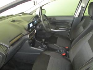 Ford Ecosport 1.5TDCi Ambiente - Image 26