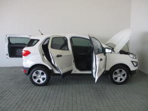Ford Ecosport 1.5TDCi Ambiente - Image 29