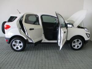 Ford Ecosport 1.5TDCi Ambiente - Image 30