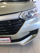 Toyota Avanza 1.5 SX - Image 8