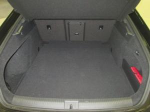 Volkswagen Arteon 2.0 TDI R-LINE DSG - Image 6