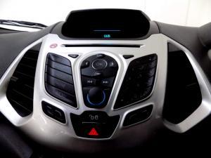 Ford Ecosport 1.5TiVCT Titanium P/SHIFT - Image 10