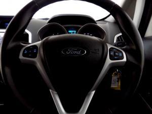 Ford Ecosport 1.5TiVCT Titanium P/SHIFT - Image 21
