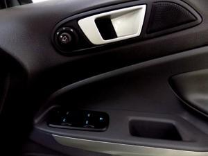 Ford Ecosport 1.5TiVCT Titanium P/SHIFT - Image 22