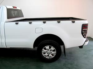 Ford Ranger 3.2TDCi XLSS/C - Image 16