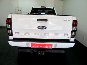 Ford Ranger 3.2TDCi XLSS/C - Image 19