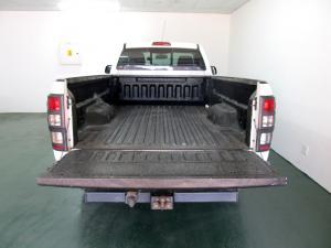 Ford Ranger 3.2TDCi XLSS/C - Image 22