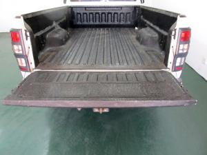 Ford Ranger 3.2TDCi XLSS/C - Image 23
