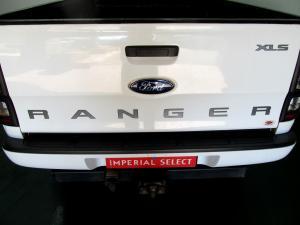 Ford Ranger 3.2TDCi XLSS/C - Image 24