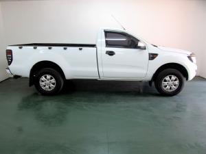 Ford Ranger 3.2TDCi XLSS/C - Image 3
