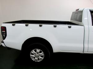 Ford Ranger 3.2TDCi XLSS/C - Image 5