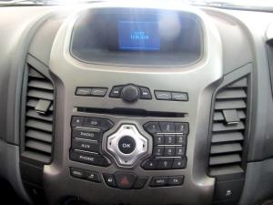 Ford Ranger 3.2TDCi XLSS/C - Image 7