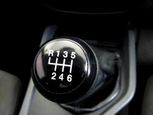 Ford Ranger 3.2TDCi XLSS/C - Image 9