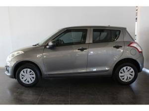 Suzuki Swift hatch 1.2 GA - Image 2