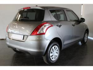 Suzuki Swift hatch 1.2 GA - Image 3