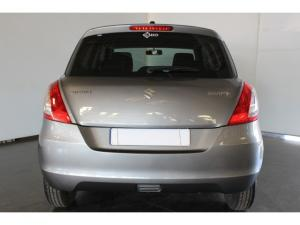 Suzuki Swift hatch 1.2 GA - Image 7