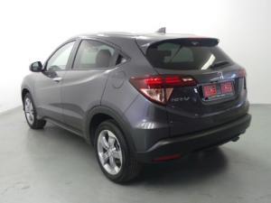 Honda HR-V 1.8 Elegance - Image 4