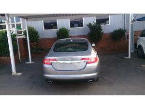 Jaguar XF 5.0 Premium Luxury - Image 3