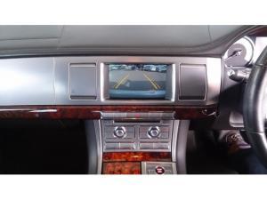 Jaguar XF 5.0 Premium Luxury - Image 6