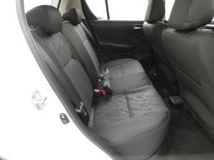Suzuki Swift hatch 1.2 GL - Image 8