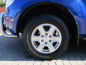 Ford Ranger 3.2 double cab Hi-Rider XLT auto - Image 9