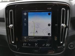 Volvo XC40 D4 AWD R-Design - Image 14
