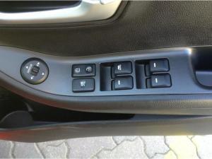 Kia Picanto 1.2 EX - Image 12