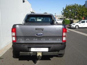 Ford Ranger 3.2TDCi XLS 4X4 automaticSUP/CAB - Image 4