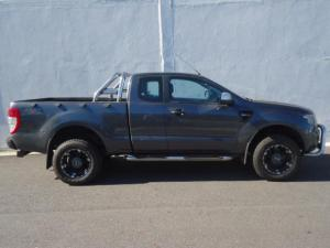 Ford Ranger 3.2TDCi XLS 4X4 automaticSUP/CAB - Image 5