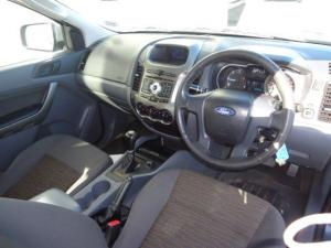 Ford Ranger 3.2TDCi XLS 4X4 automaticSUP/CAB - Image 6