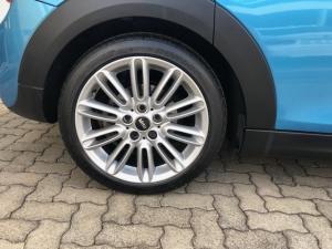 MINI Cooper S 5-Door automatic - Image 4