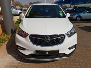 Opel Mokka / Mokka X 1.4T Enjoy automatic - Image 4