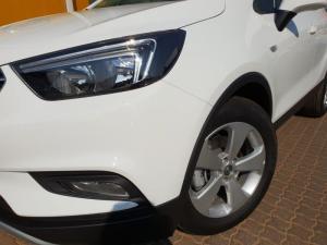 Opel Mokka / Mokka X 1.4T Enjoy automatic - Image 6